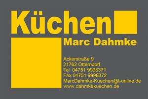 Küchen Marc Dahmke
