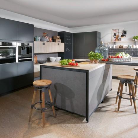 Kücheninsel01