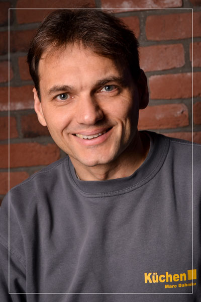 Marc Dahmke